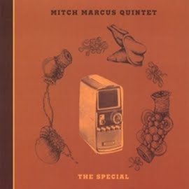 Mitch-Marcus-Quintet-The-Special