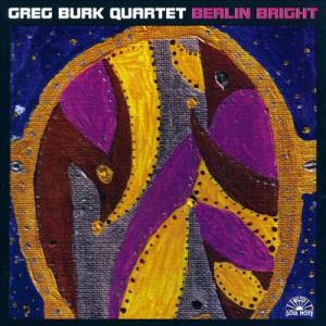 greg burk quartet berlin