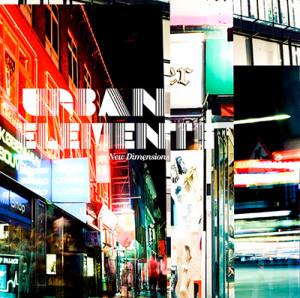 urbanelements1