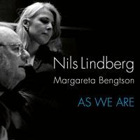 nils-lindberg-benhtson-as-we.jpg