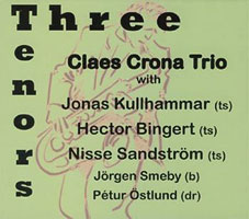 crona-three_tenors.jpg