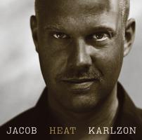 Jacob-Carlzon-heat.jpg