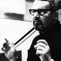 Arnold, Harry – orkesterledare, arrangör, kompositör, saxofonist, sångare