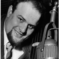 Brehm, Simon – kontrabasist, orkesterledare, sångare, skribent med mera