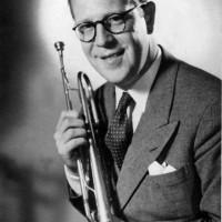 Ehrling, Thore – trumpetare, orkesterledare, arrangör, kompositör, musikförläggare med mera