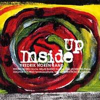 fredriknoren_inside_up.jpg
