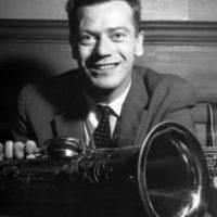 Gullin, Lars – barytonsaxofonist, pianist, kompositör, arrangör