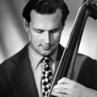Jederby, Thore – basist, orkesterledare