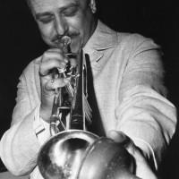 Ericson, Rolf – trumpetare, flügelhornist
