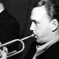 Törner, Gösta – trumpetare