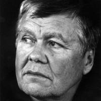 Egerbladh, Berndt – pianist, organist, kompositör, producent och programledare i television och radio