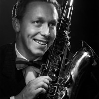 Norin, Carl-Henrik – tenorsaxofonist, orkesterledare, arrangör, kompositör med mera