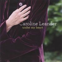 CarolineLeander