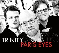TrinityParisEyes