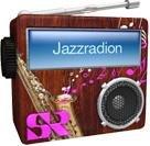 jazzradion