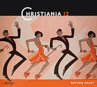 Christiania12