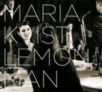 MariaKvistlemon_man