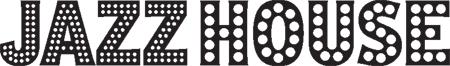jazzhouse_logo