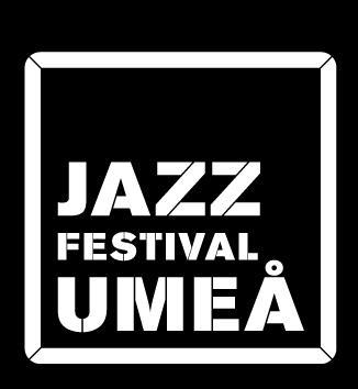 umeajazzfest_logo