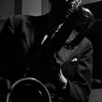 Crona, Per Arne – altsaxofonist, barytonsaxofonist