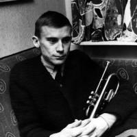 Färnlöf, Lars – trumpet, kornett, flygelhorn, kompositör