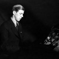 Janthe, Sven – pianist, arrangör, kompositör