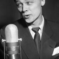 Johansson, Allan – pianist, vibrafonist, sångare, arrangör och kapellmästare