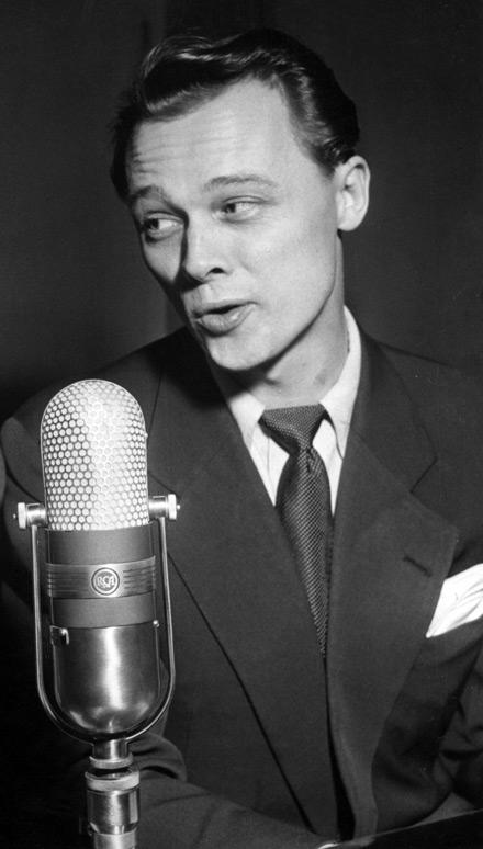 Johansson-Allan-ca-1947