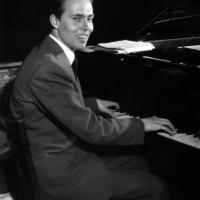 Westberg, Ingmar – pianist