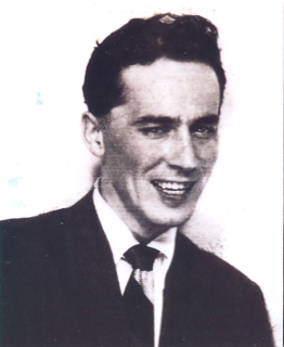 johnnyjohnson1948