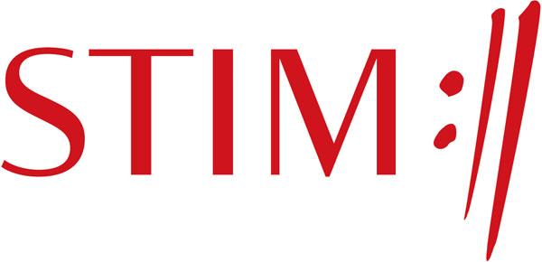stim_logo_rgb