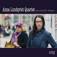 AnnaLundqvistCity