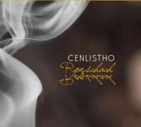 Cenlistho