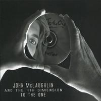 JohnMcLaughlinTotheone