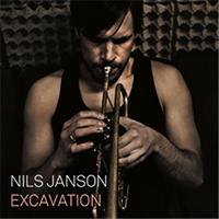 NilsJansonExcavation