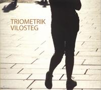Triometrik