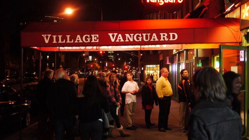 Vanguard_ext