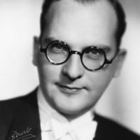 von Eichwald, Håkan – pianist, kapellmästare, dirigent