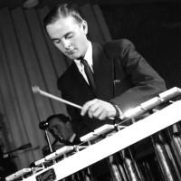 Järvell, Gunnar – vibrafonist