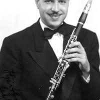 Mason, Tony – altsaxofonist, klarinettist, kompositör