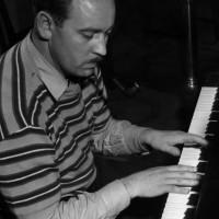 Swanerud, Thore – pianist, vibrafonist, arrangör