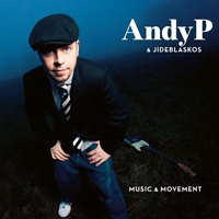 AndyP