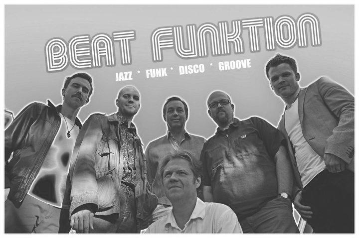 BeatFunktion_pressmedd