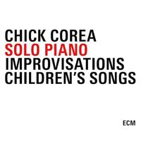ChickCoreaSolo