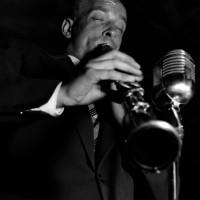 "Nilson, Gunnar ""Siljabloo"" – klarinettist, sångare, saxofonist"