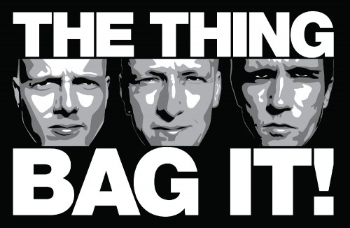 the_thing_bag_it-500x326