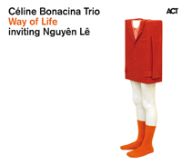 CelineBonacina