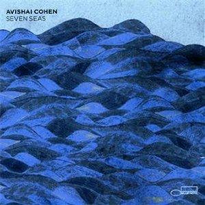 Cohen_SevenSeas