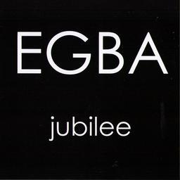 EGBA_Jubilee