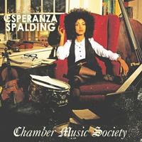 EsperanzaSpalding-ChamberMusic